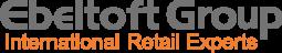ebeltoft-logo